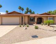 8660 E Via De La Gente --, Scottsdale image
