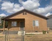 1326 Niles, Bakersfield image