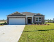 2543 Eclipse Dr., Myrtle Beach image