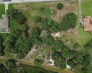 LOT 49 Greengrove Boulevard, Clermont image