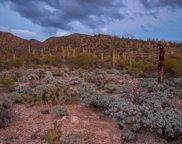 13631 E Sahuaro Sunset Unit #17, Tucson image