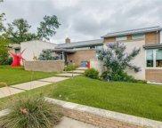 7817 Midbury Drive, Dallas image