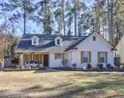 1616 Copperfield, Tallahassee image