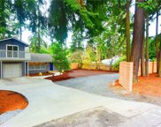 7115 Olympic View Dr, Edmonds image