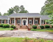 7941 Fortress  Place, Henrico image
