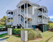 1204 N Lumina Avenue Unit #A, Wrightsville Beach image