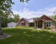 497 Winding Woods  Drive, Troy image