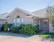 2326 Trace Meadows, College Station image
