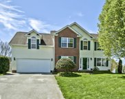 4611 Sand Hill Lane, Knoxville image