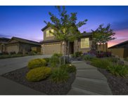 3789  Giggs Way, Roseville image