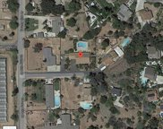1222 Country Club Dr, Escondido image