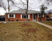 9381 Rose Court, Thornton image