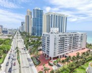 17275 Collins Ave Unit #802, Sunny Isles Beach image