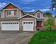 5903 77th Ave NE, Marysville image