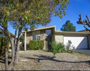 1736     Kings Drive, Paso Robles image