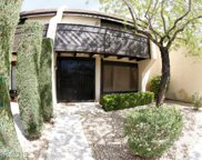 4567 BROOKSIDE Way, Las Vegas image