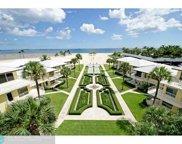2000 S Ocean Ln Unit 401, Fort Lauderdale image