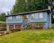 2702 Riverview Blvd, Everett image