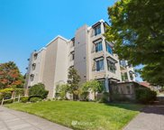 4118 SW College Street Unit #203, Seattle image