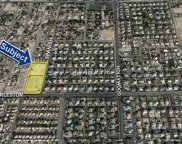 4.75 Acres on Charleston, Las Vegas image