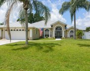 448 SE Seabreeze Lane, Port Saint Lucie image