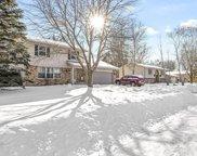 3514 Glen Oaks Avenue, White Bear Lake image