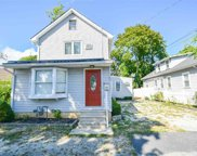 33 Mechanic Street, Absecon image