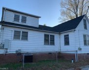 209 Martin Luther King Drive, Thomasville image