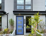 4208 B Evanston Avenue N, Seattle image