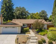 3120 Melbourne Pl, Walnut Creek image