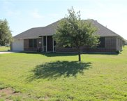 13616 Hickory Creek Drive, Haslet image