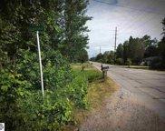 00 Four Mile Road, Traverse City image