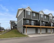 401 Athabasca  Avenue Unit 99, Fort McMurray image