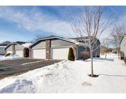 7116 218th Street N, Forest Lake image