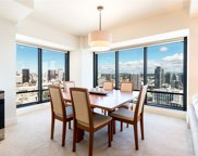 200 Harbor Dr Unit #2601, Downtown image