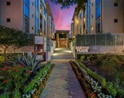 1600 Barton Springs Road Unit 1307, Austin image