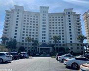 527 Beach Club Trail Unit 902C, Gulf Shores image