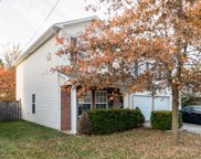 5625 Dory Dr, Antioch image