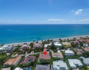 41 Ocean Drive, Jupiter Inlet Colony image
