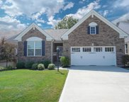2629 Virgie  Court, Deerfield Twp. image