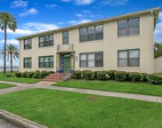 915 LANDON AVE Unit 4, Jacksonville image