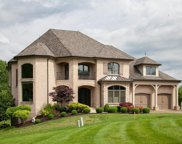 5302 River Creek Ct, Prospect image