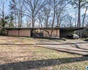 3434 Ridgecrest Dr, Hoover image