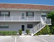 1245 Carlton Court Unit #102, Fort Pierce image