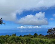 79-1117 PUU PUUEO RD, Big Island image
