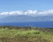 800 Mahana Ridge, Lahaina image