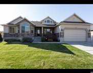 290 W Paradiso Ln N, Centerville image