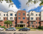 619 8th Street SE Unit #105, Minneapolis image
