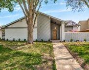 6906 Flintcove Drive, Dallas image