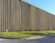 1340 Manufacturing Street, Dallas image